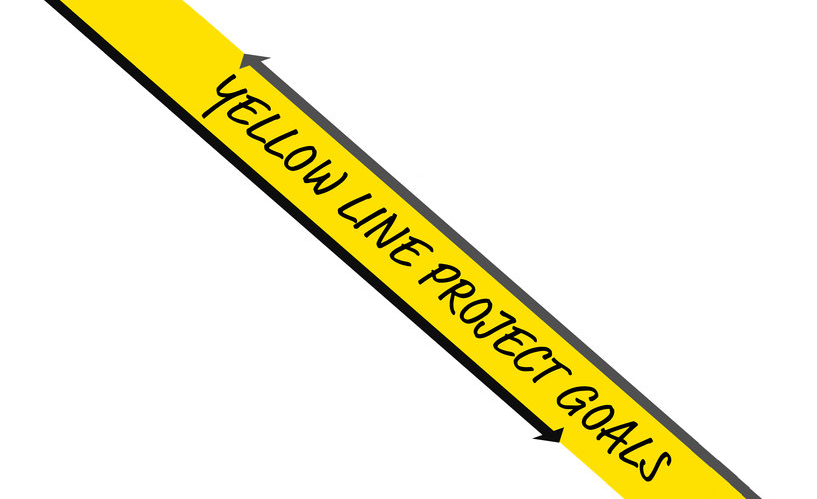 Yellow_Line_Banner_Stretched.png