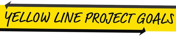 Yellow_Line_Banner_Horizontal.png