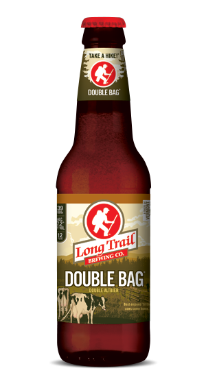 oc-doublebag-bottle2_0.png