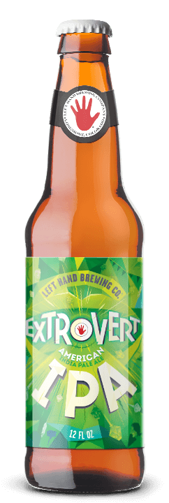 extrovert-ipa.png