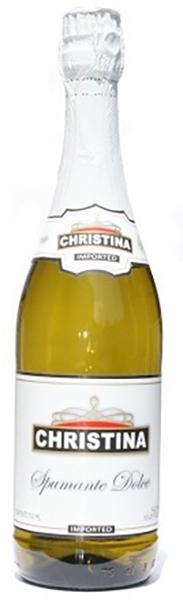 christina-spumante-dolce_1.jpg