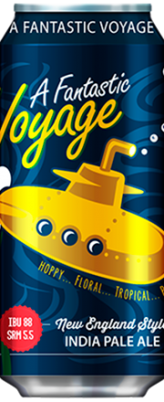 fantastic-voyage-can-1-180x440.png