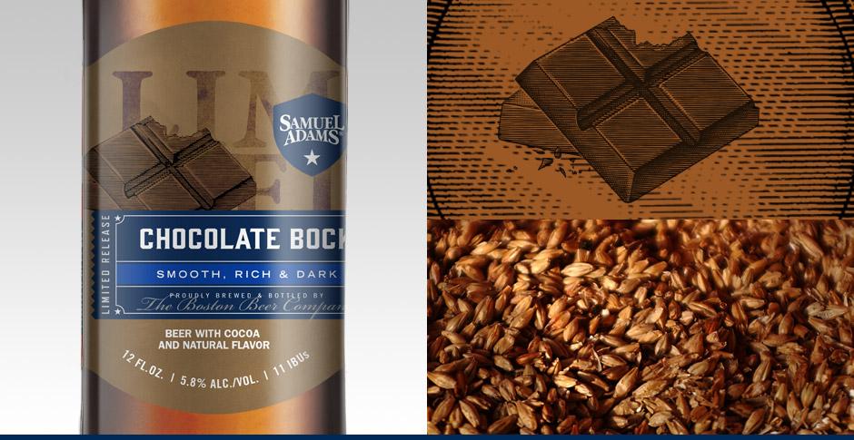 chocolatebockdetail--en--872b82b7-5631-4f10-b37f-fac01d9d0b7a.jpg