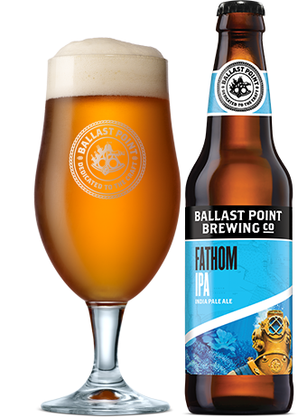 02-beers-primary-image-Fathom.png