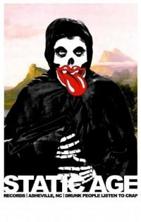 StaticAgeLogo.jpg