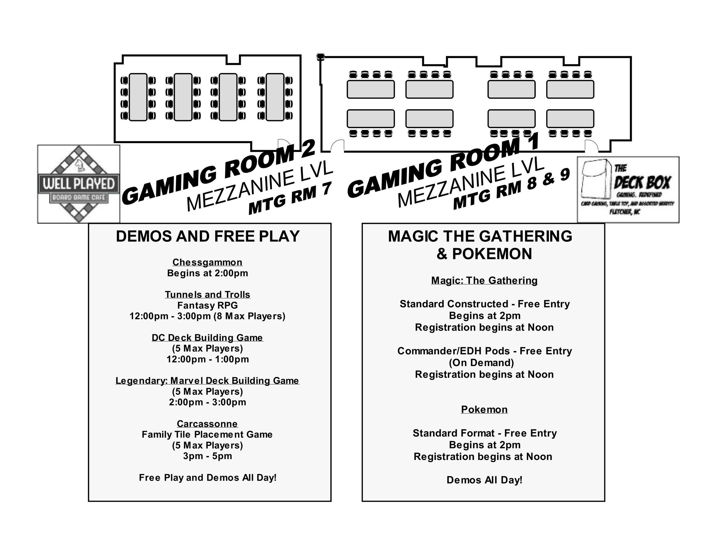 Gaming+Draft+1 (1)-page-0.jpg