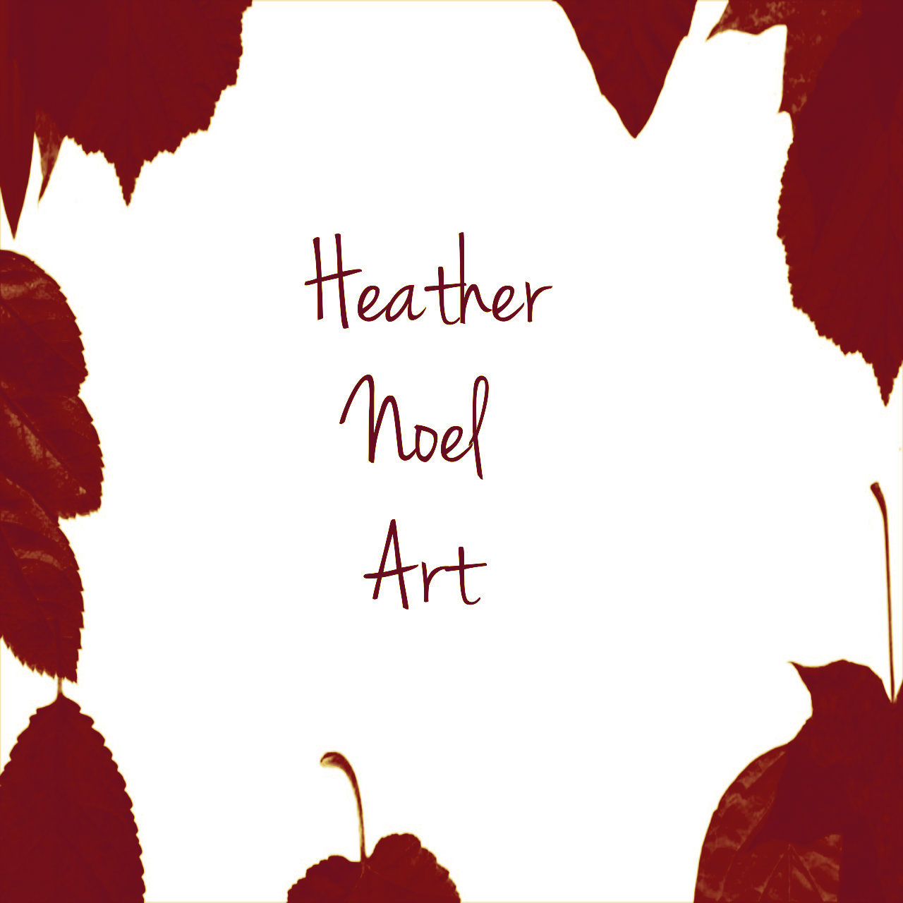 heather noel art.jpg