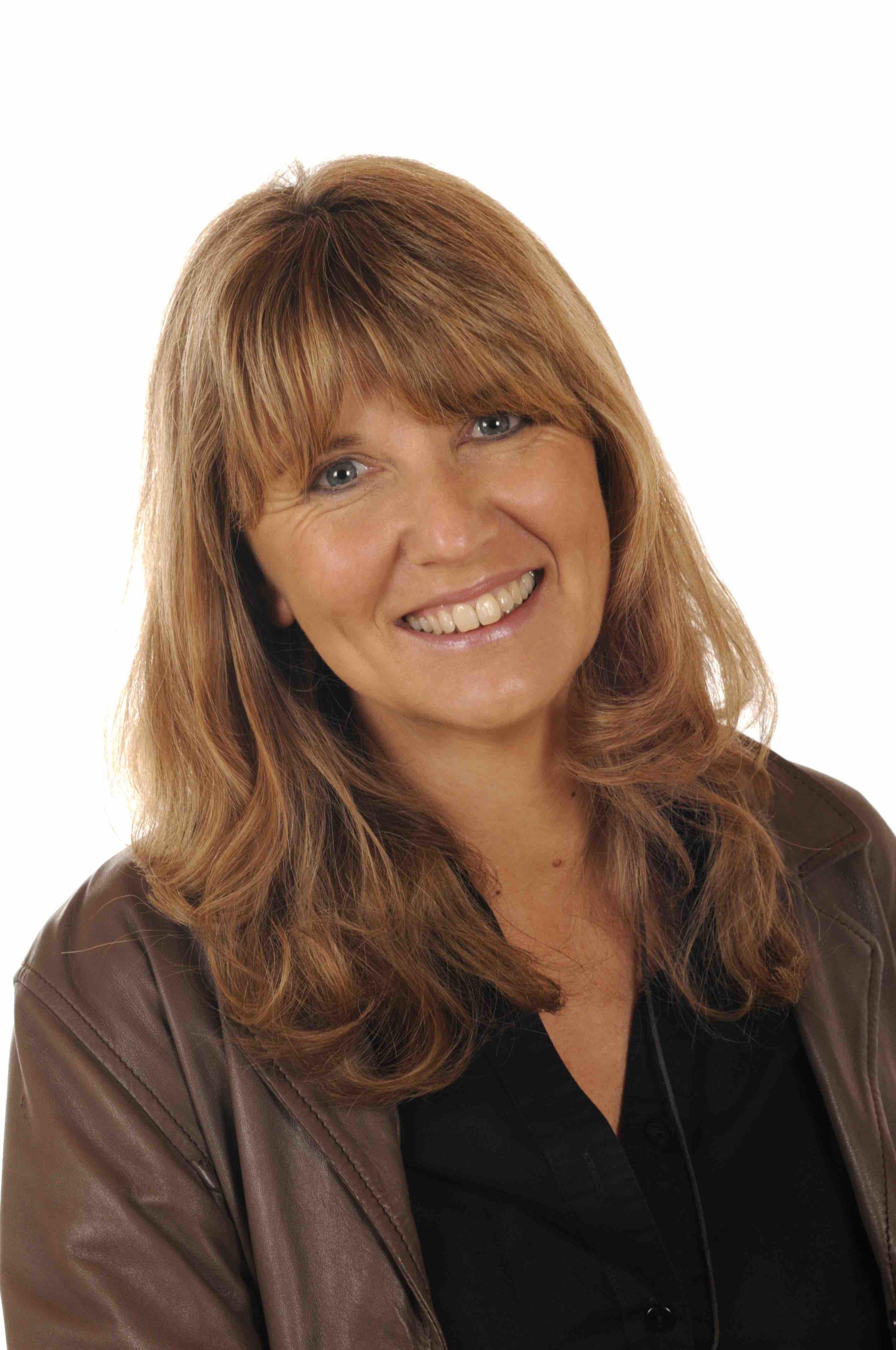 Petra Bauer.jpg
