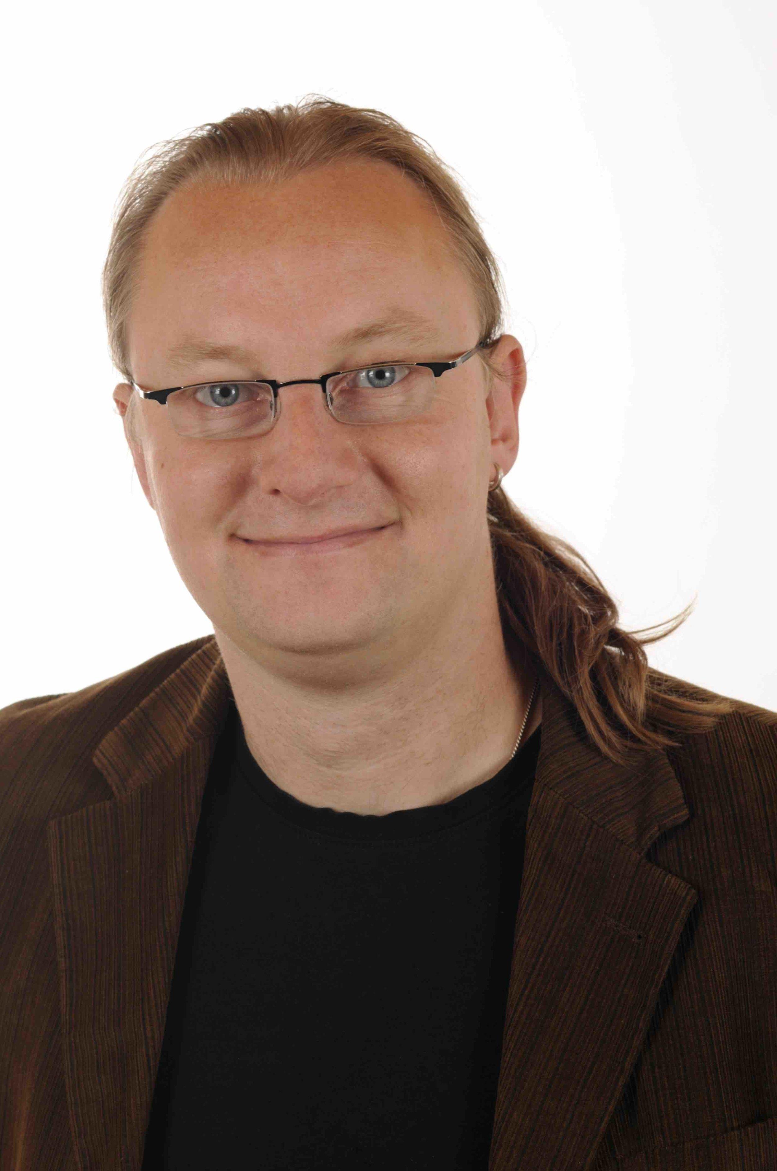 Matthias Reichhart.jpg