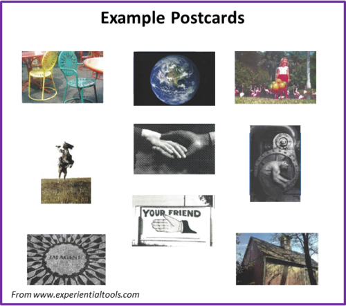 Example+postcards_Educator's+Guide.png