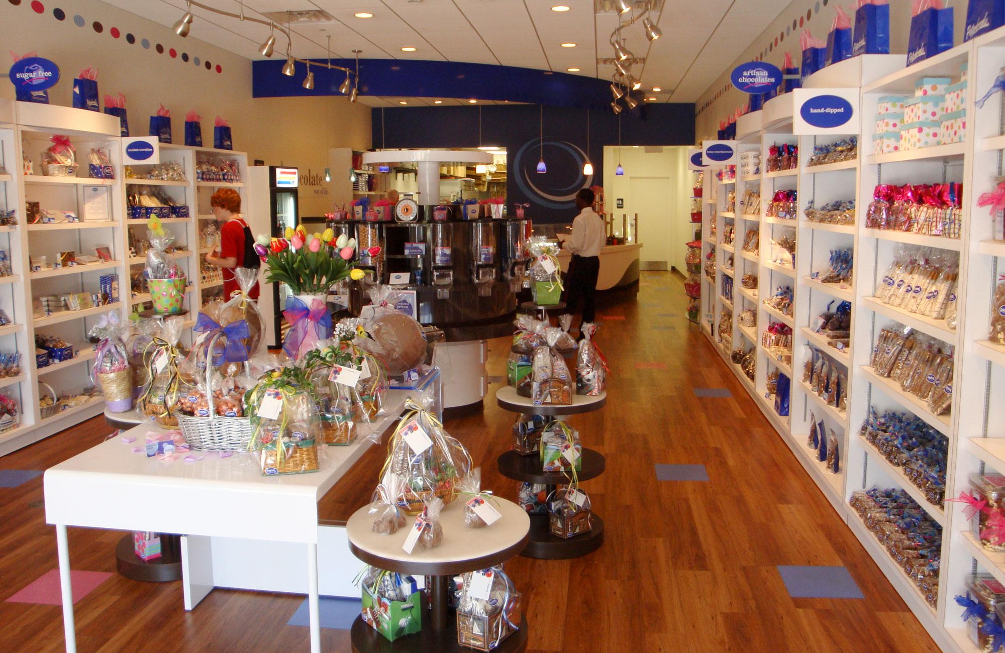 retail-interior.jpg