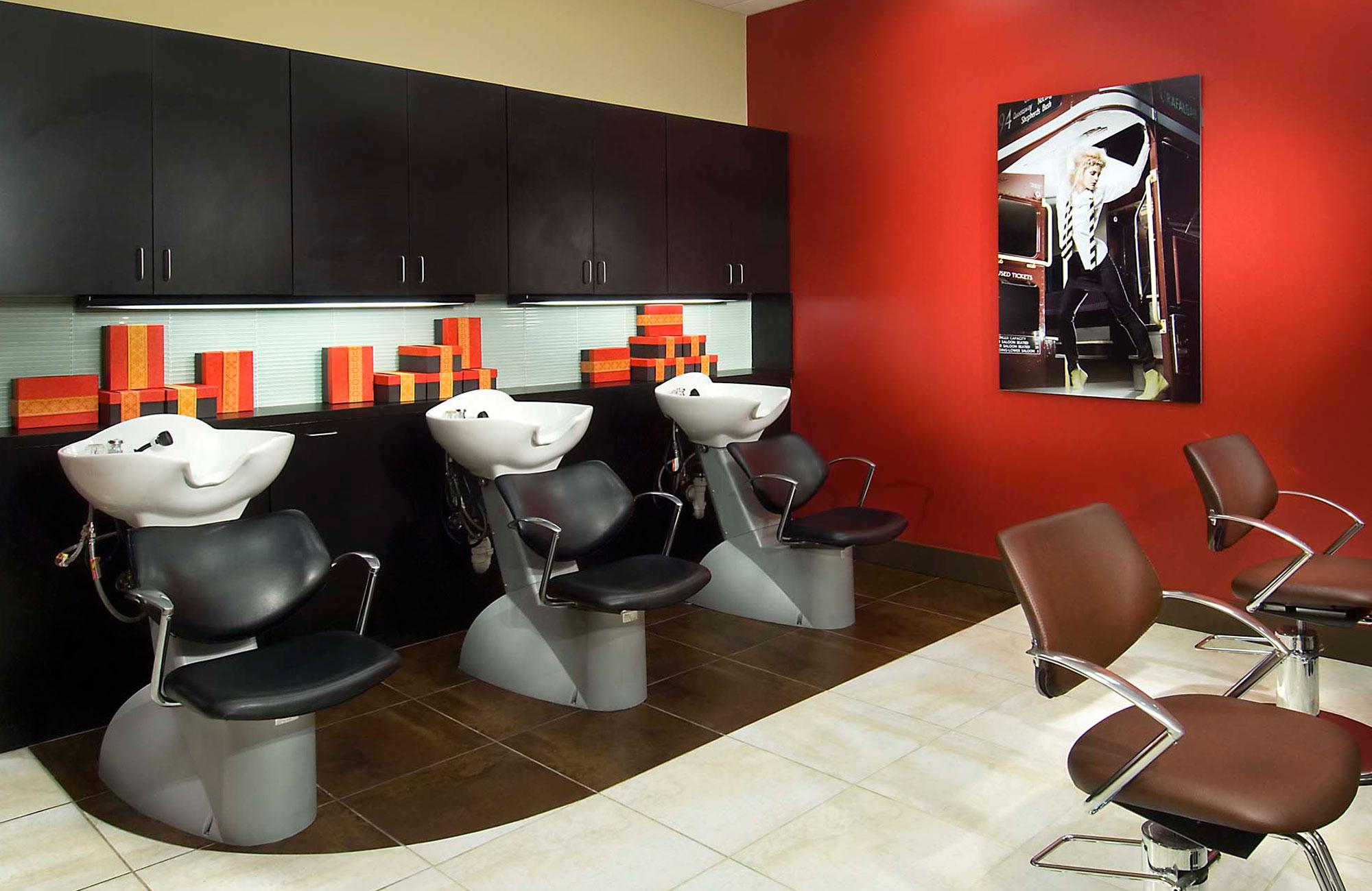 salon-interior3.jpg