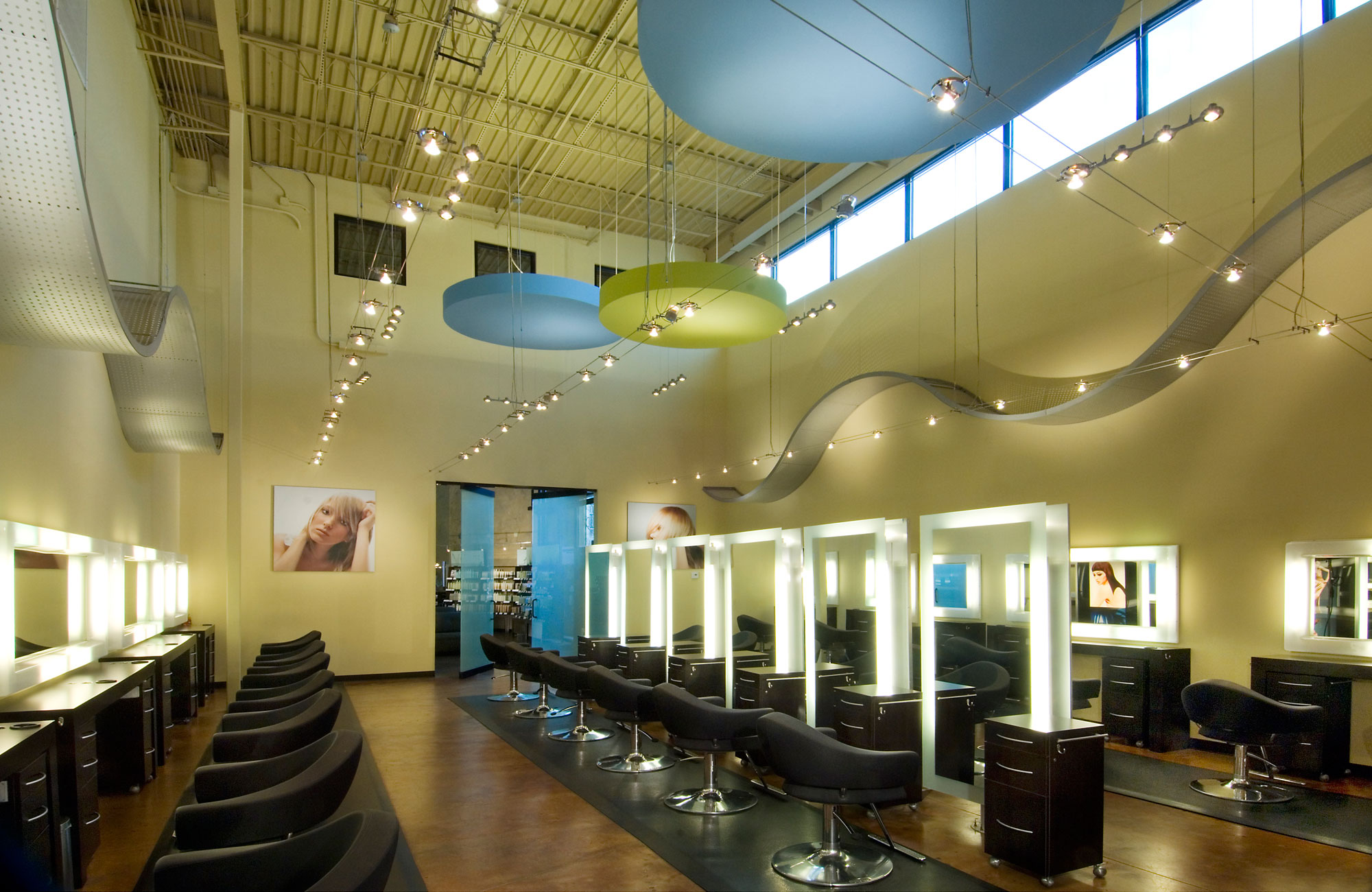 salon-interior.jpg