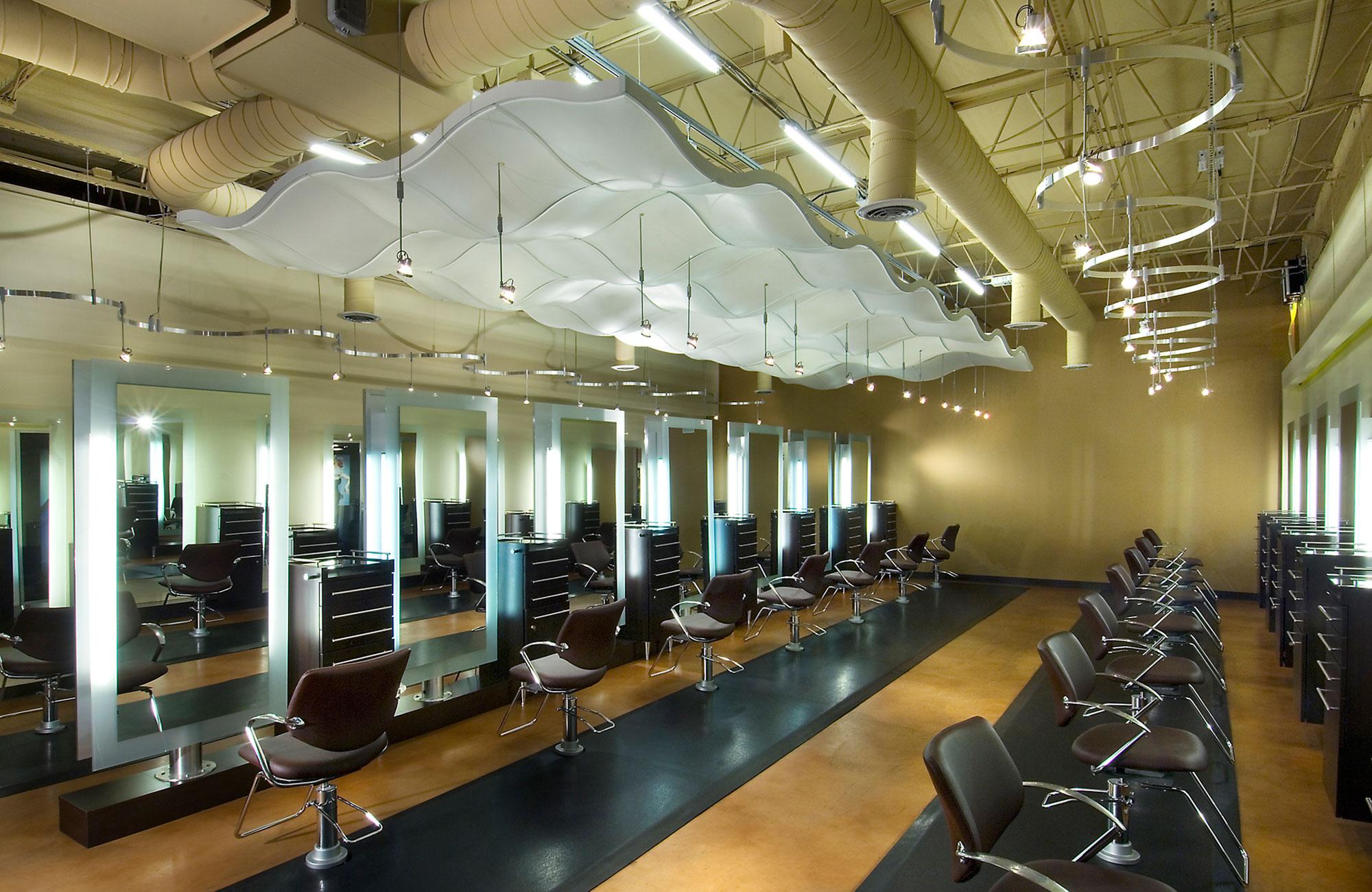 salon-interior2.jpg