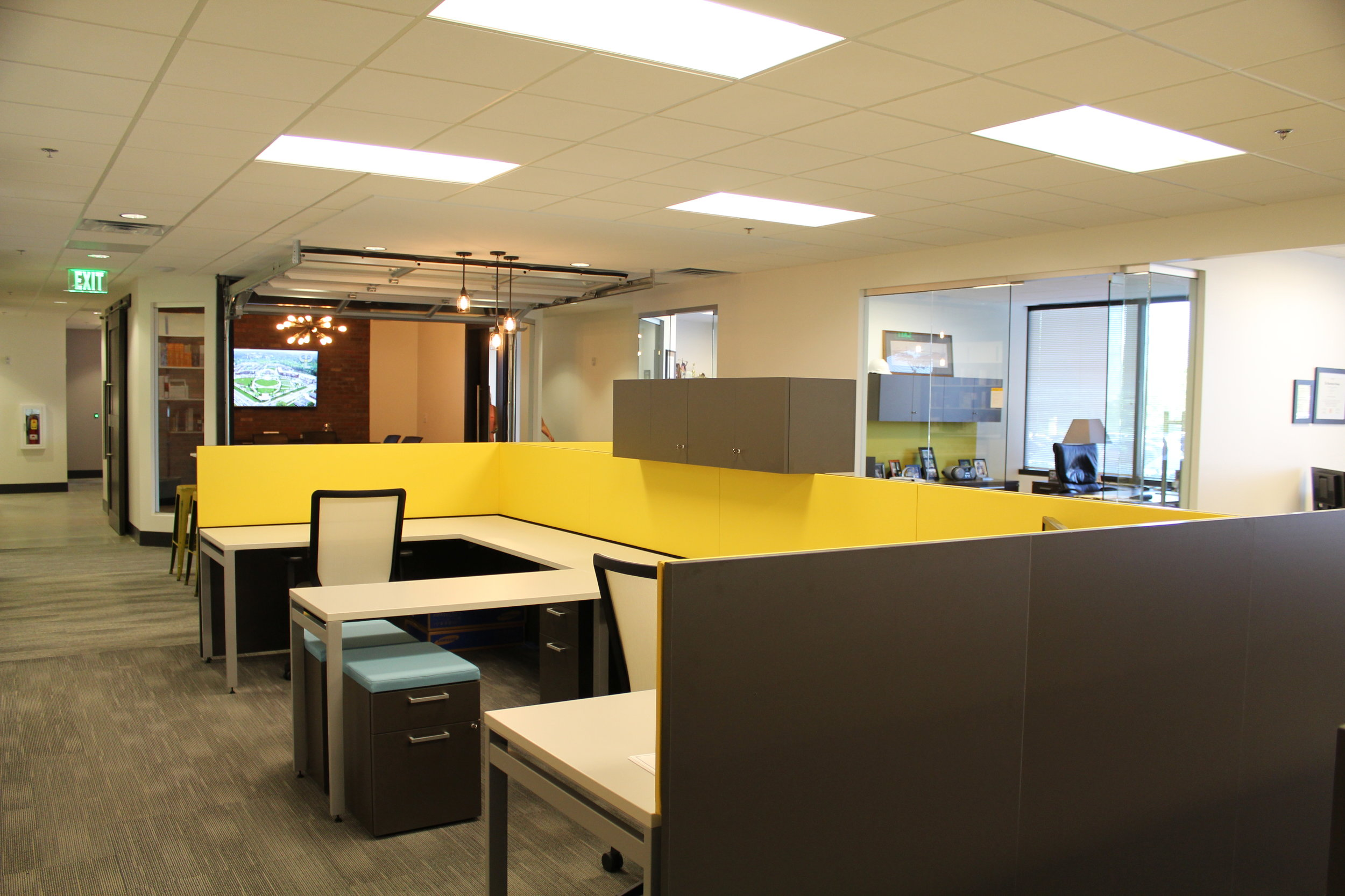 CPL Office-Suwanee-Cubicles & Conference Room.JPG