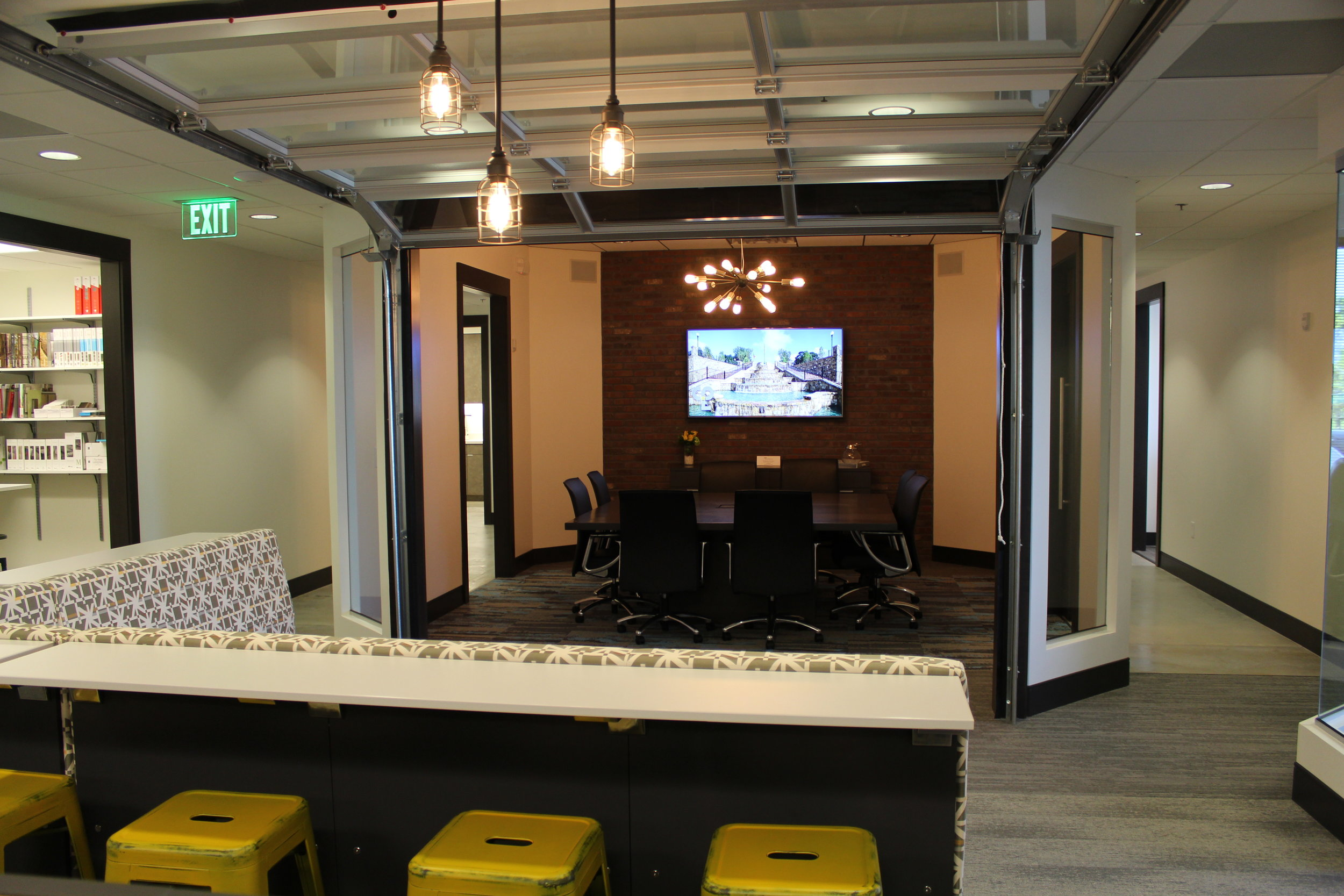 CPL Office-Suwanee-Conference Room-1.JPG