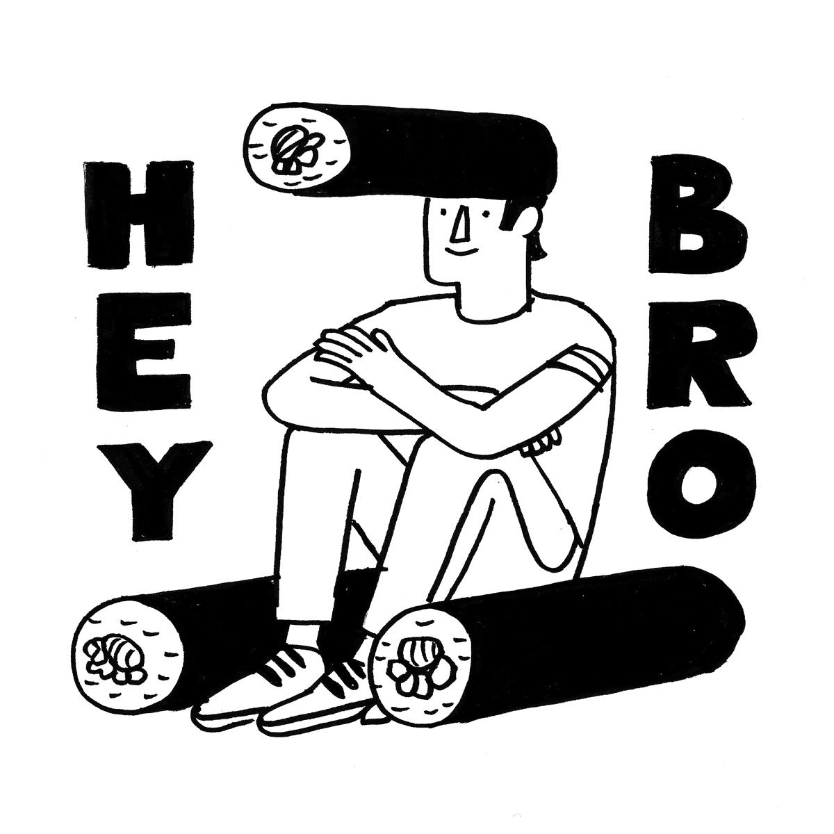 hey-bro.jpg