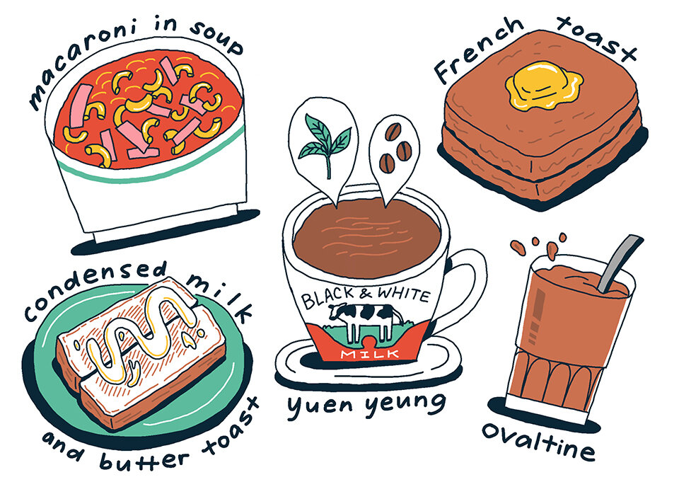 cha chaan teng food items_v1.jpg