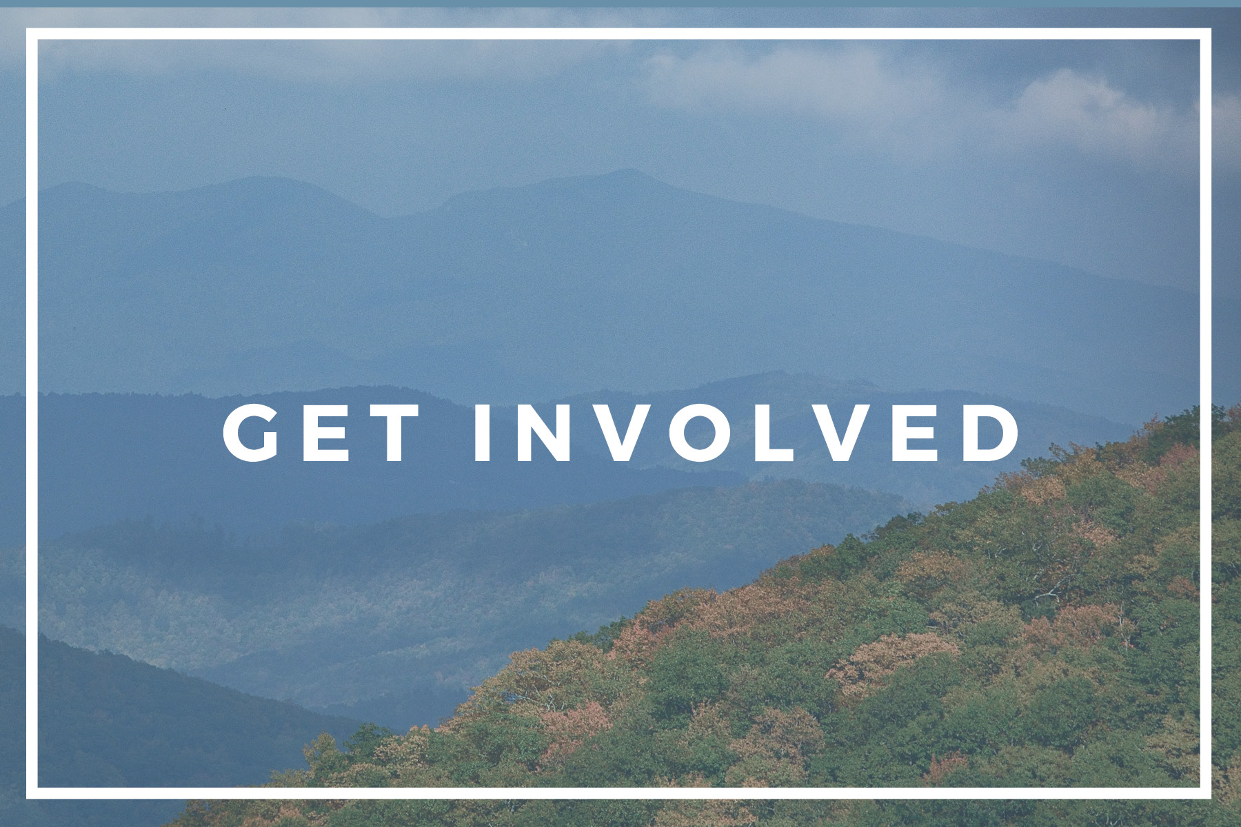 Get Involved | Blankenship for Congress