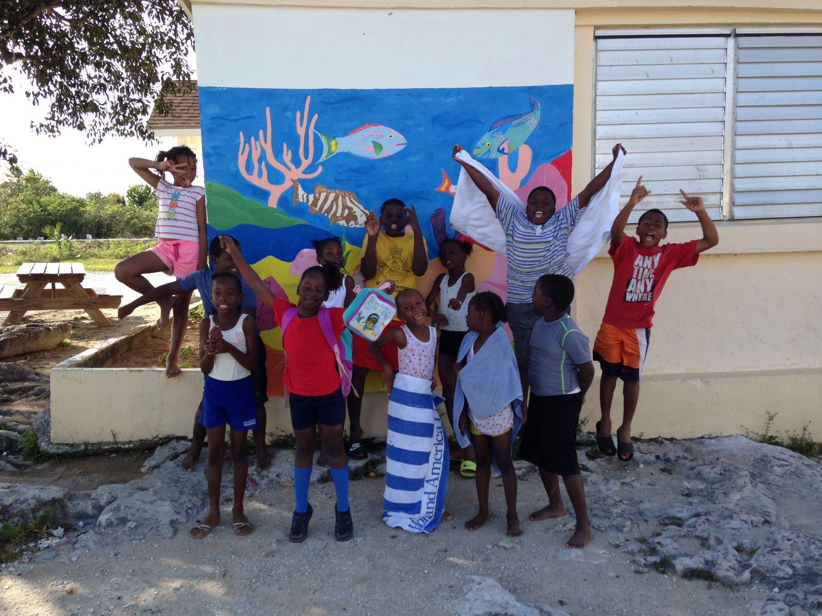 Deep Creek Primary Mural .jpg