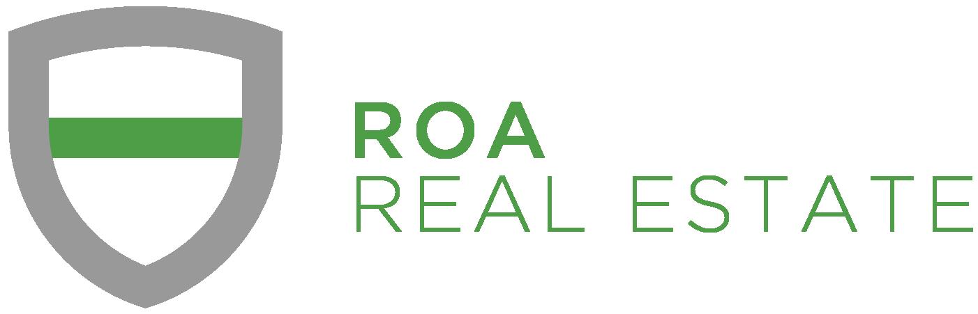 RV Real Estate Grey.png