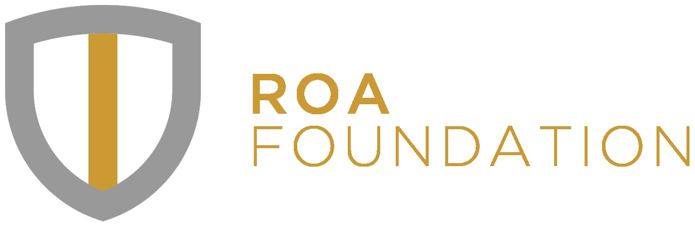 RV Foundation Grey.png