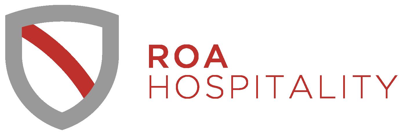 RV Hospitality Grey.png