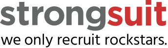 strongsuit-logo-new@2x.png