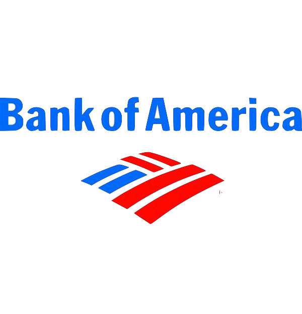 Bank-Of-Americanew-600x623.png
