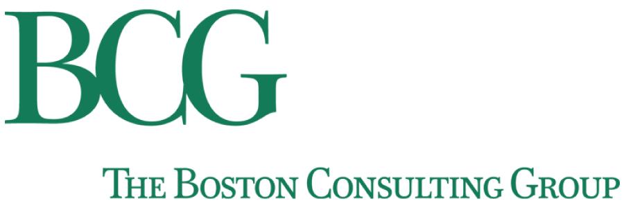 BCG_new-logo-900x300.png
