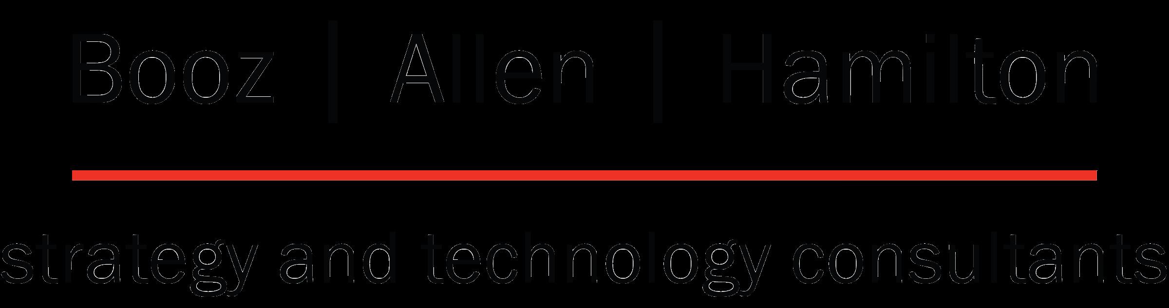 booz_allen_logo_tagline_black.png