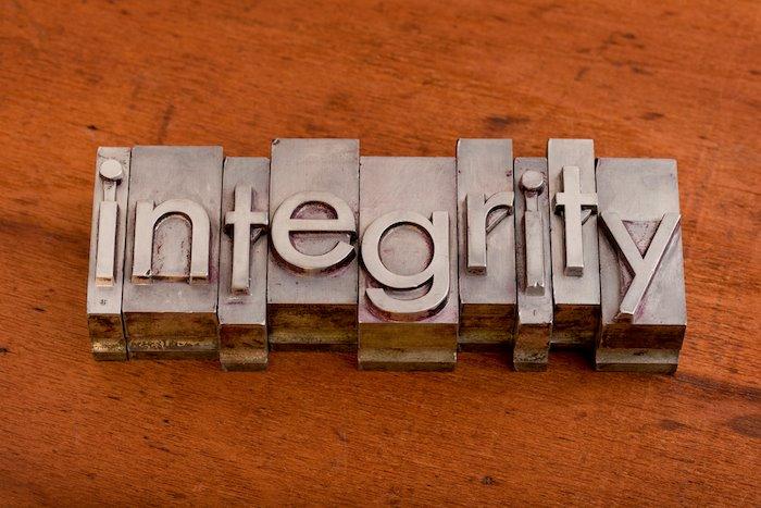 integrityBLOCK.jpg