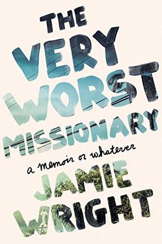 very worst missionary.jpg