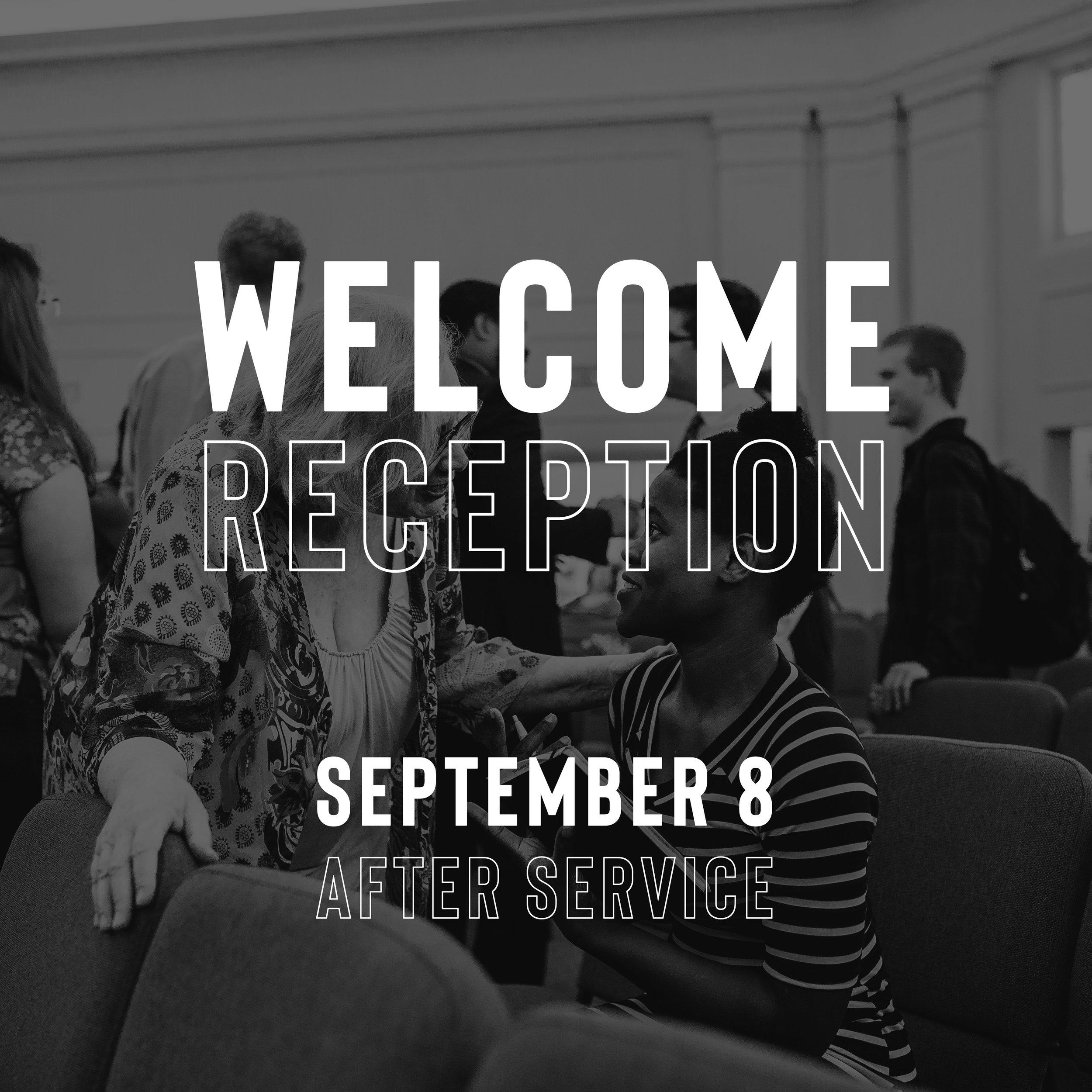 Welcome Reception Tile.jpg