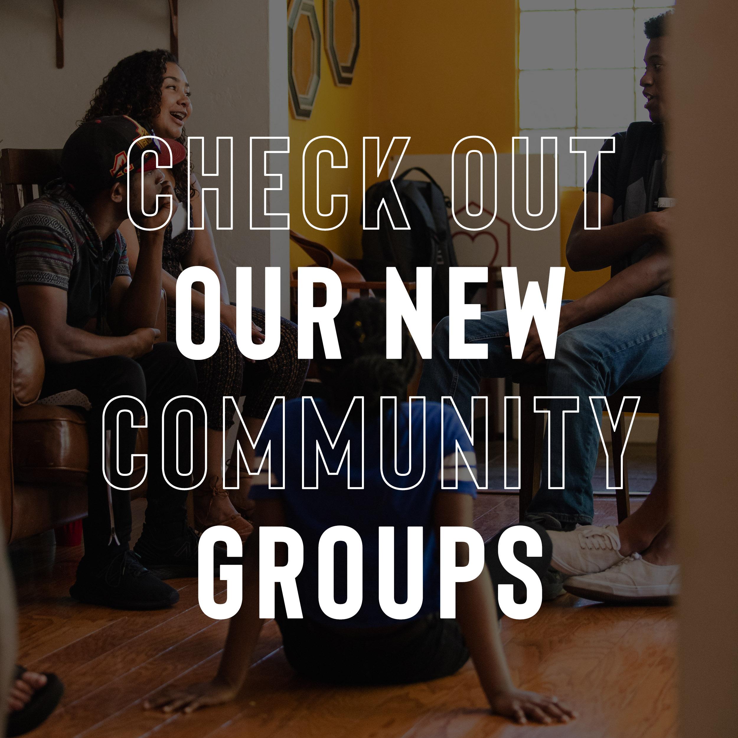 New Community Groups Tile.jpg