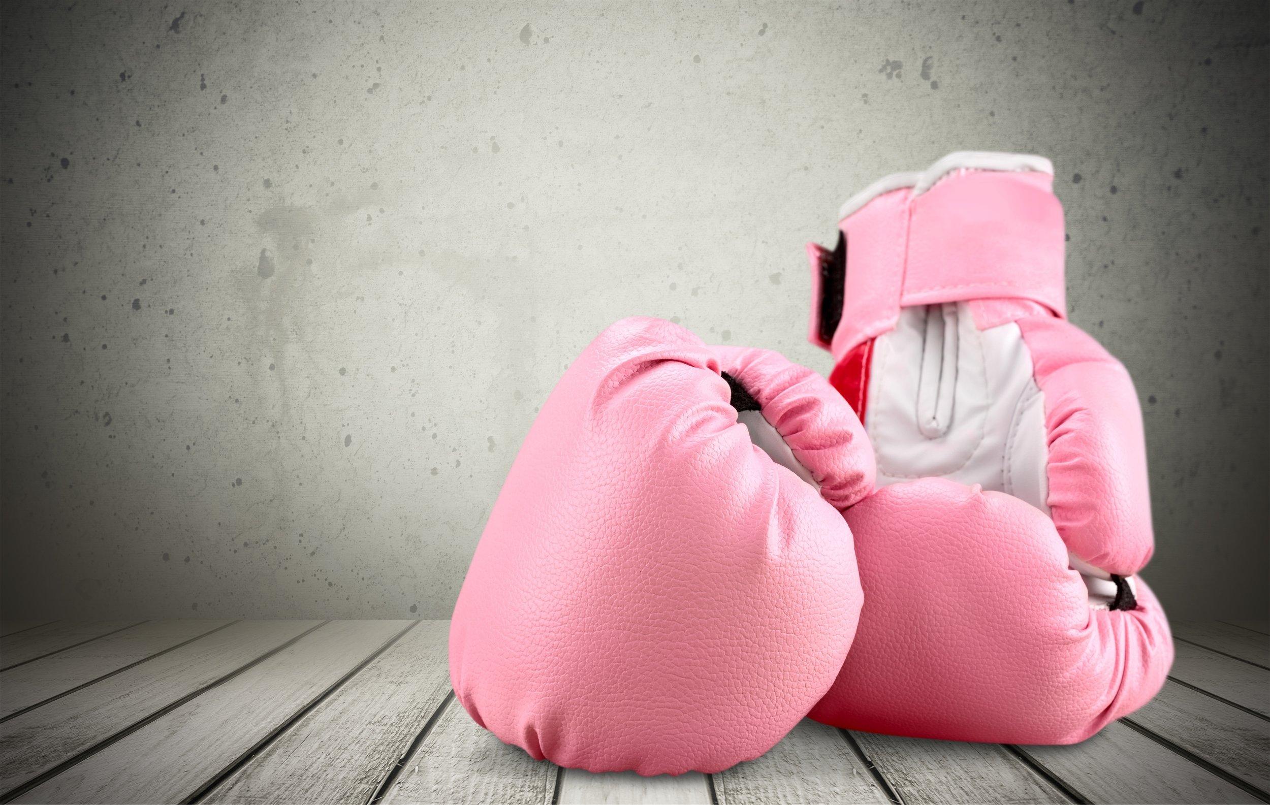 Pink Boxing Gloves shutterstock_320367446.jpg