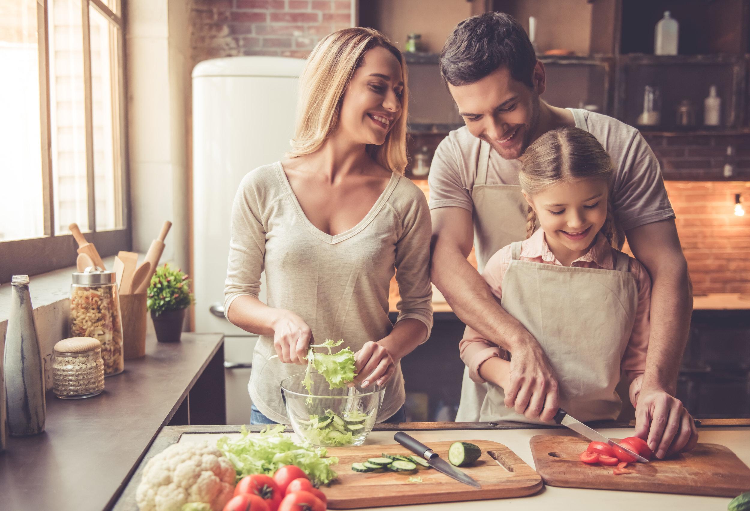 Family Cooking shutterstock_556495069.jpg