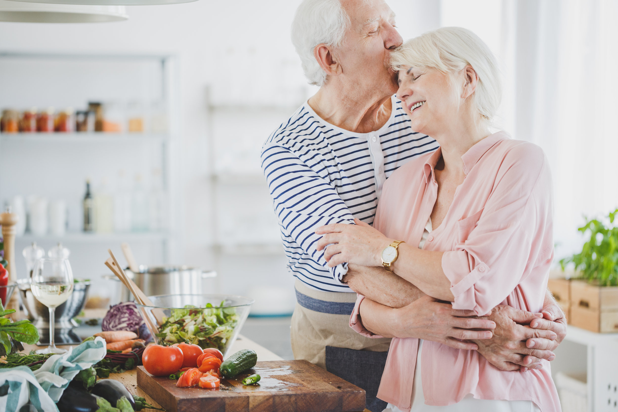 Older Couple Cooking shutterstock_720006160.jpg