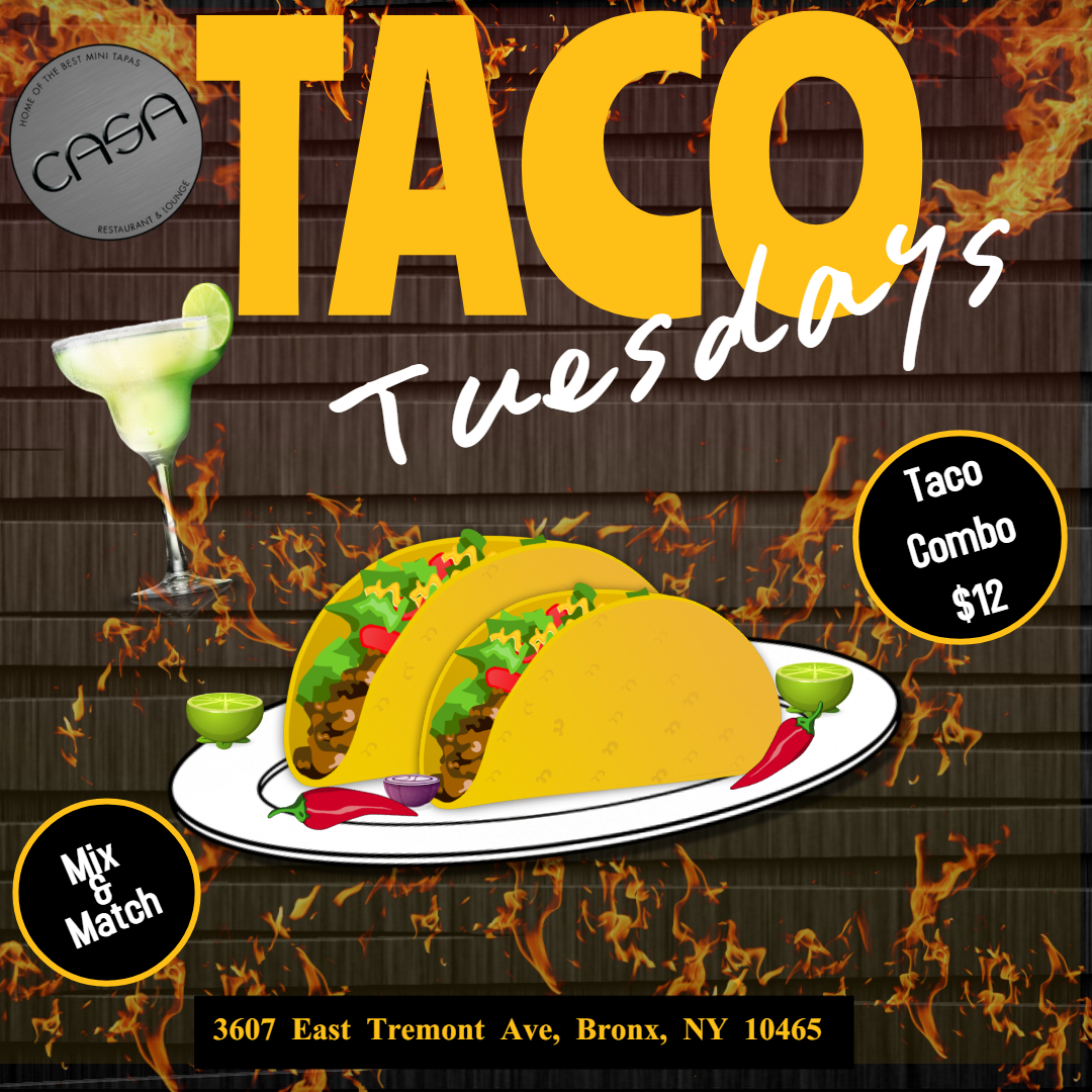 Copy of Taco Tuesday - Made with PosterMyWall.jpg