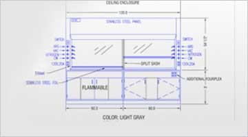 PlanningSmPic1.jpg