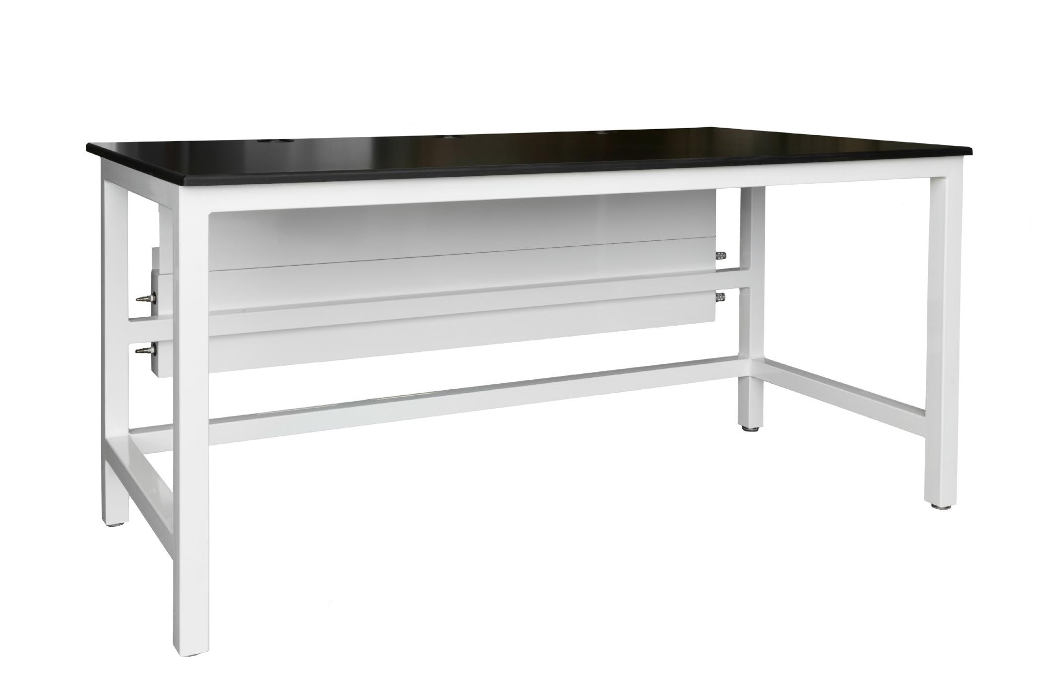 TablesWorkstations2.jpg