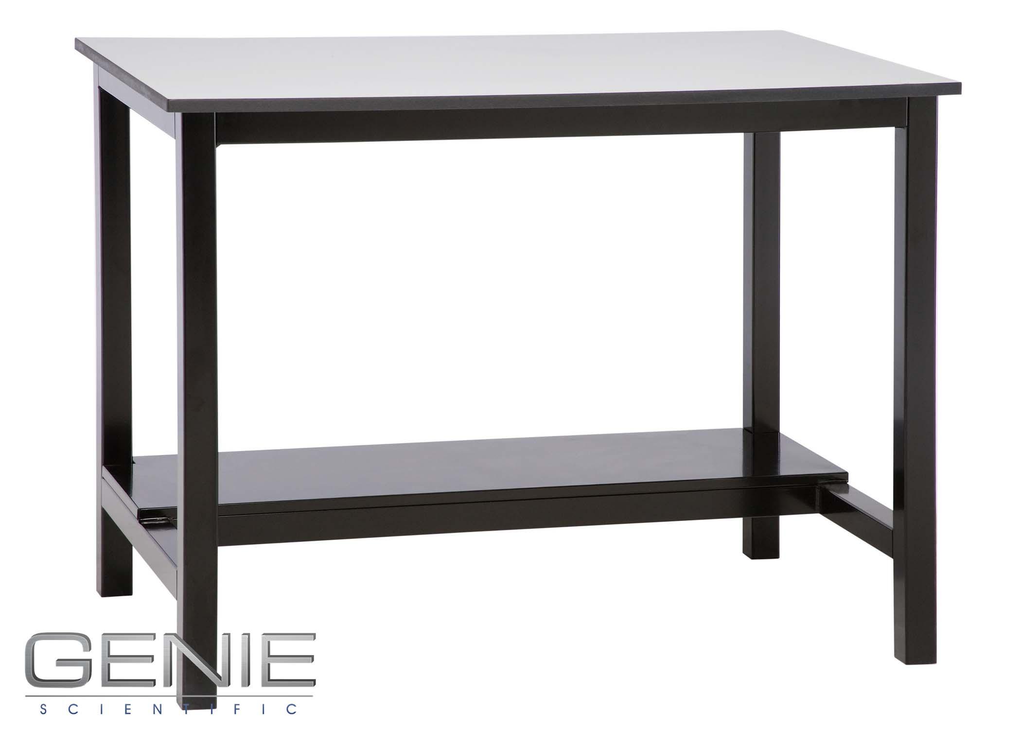 TablesWorkstations3.jpg