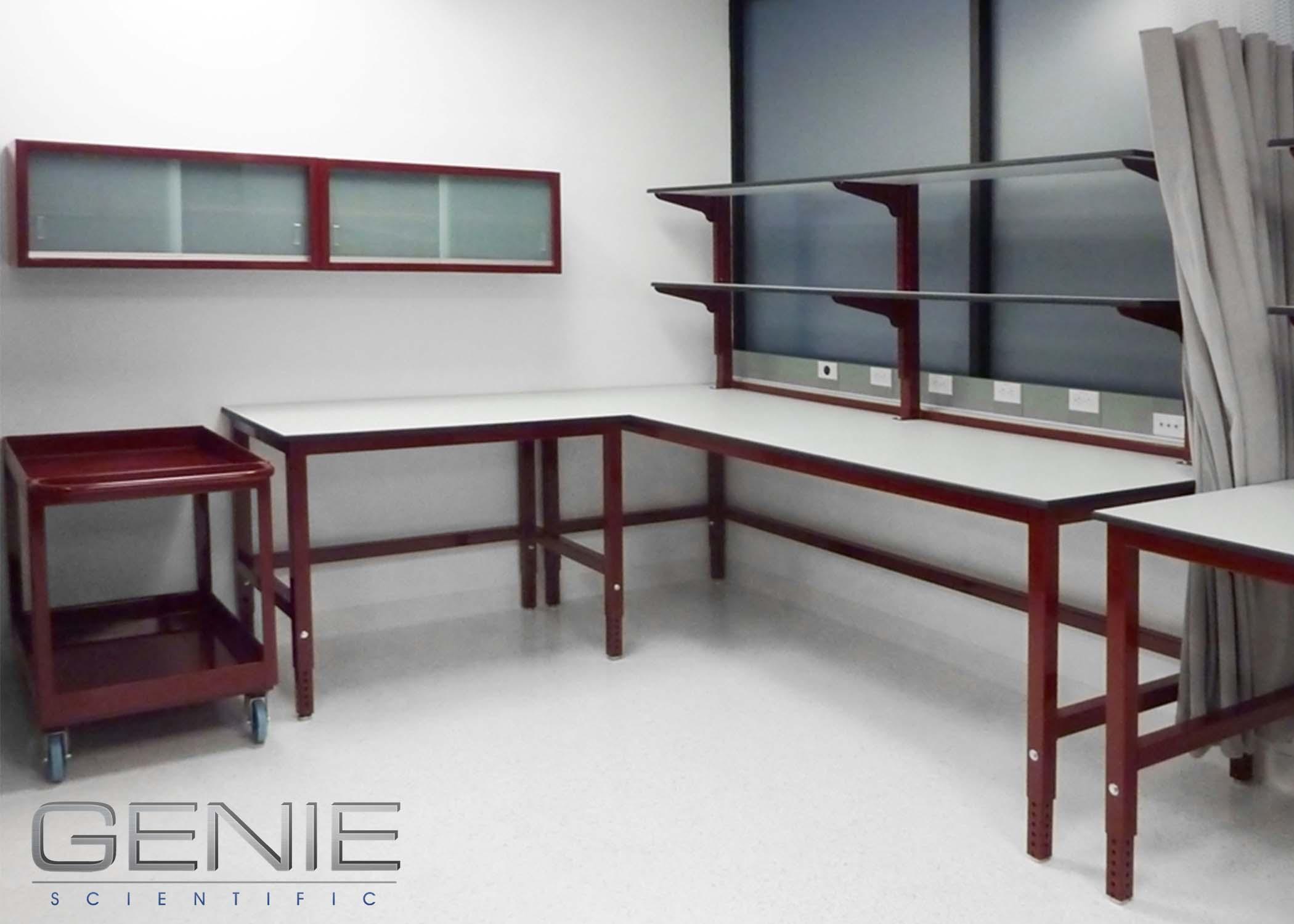 TablesWorkstations5.jpg