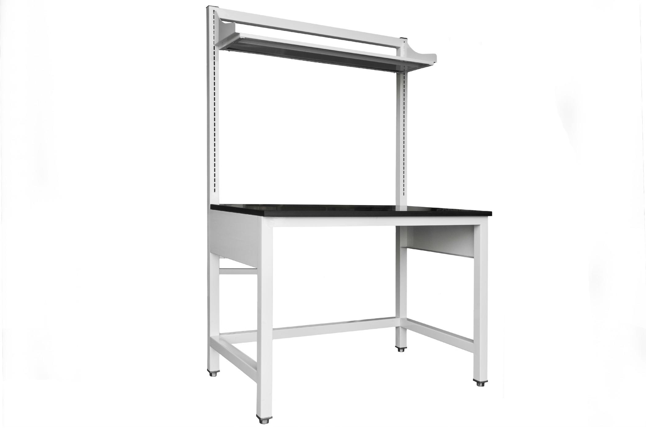 TablesWorkstations6.jpg