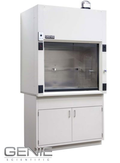 Certification-of-Laboratory-Fume-Hoods-e1490221284608.jpg