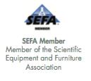 SEFASeal.png