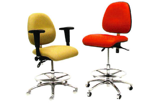 Synchron4Chair.png