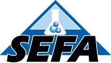 new SEFA Logo.jpg