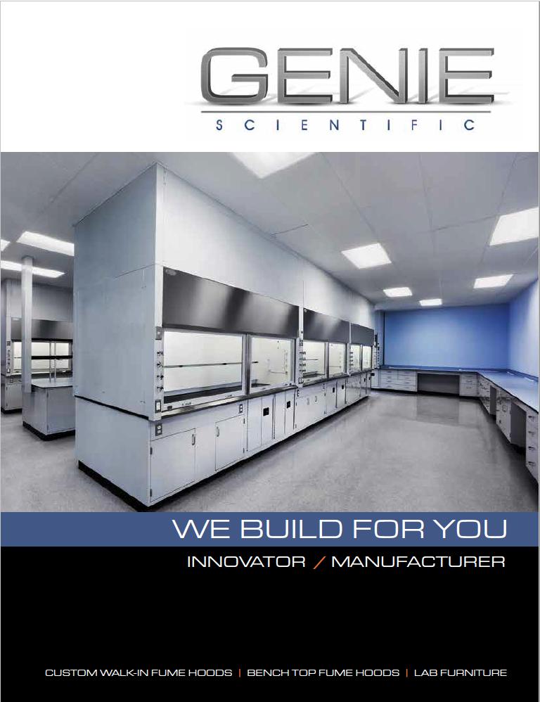 GenieScientificMagazine.png