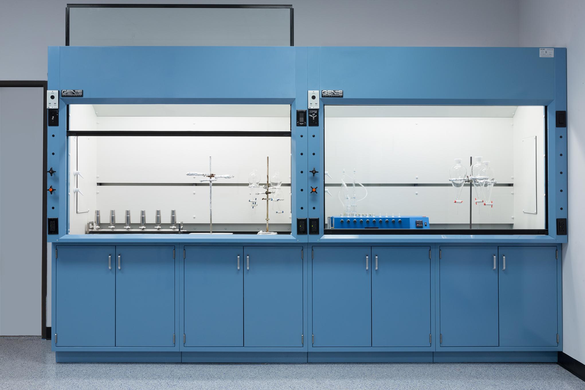 bench model - blue-2.jpg